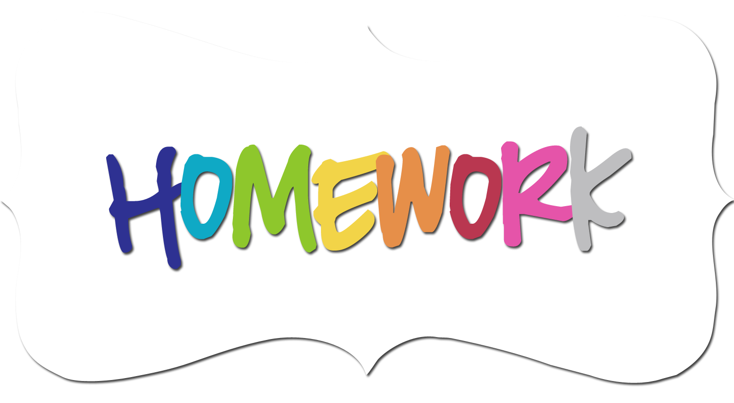 How to Check Math Homework: 4 Steps (with Pictures) - wikiHow