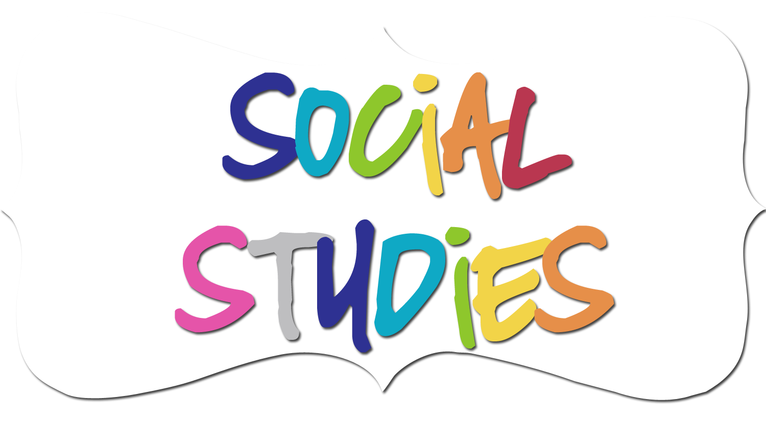 social science research This page is a framework for conducting research in the social sciences each section is designed to help you explore the scope of possible research, examine examples.