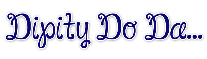 DipityDoDa
